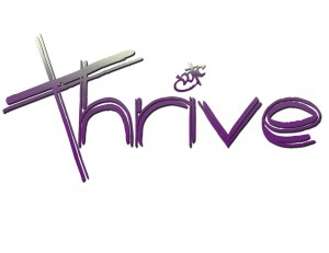 thrive_wtc