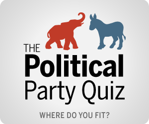Pew-Research-Political-Party-Quiz
